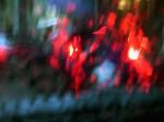 Obras de arte: Europa : España : Cantabria : Santander : movimiento rojo