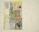 Obras de arte: Europa : Espa�a : Castilla_La_Mancha_Toledo : Toledo : Poema