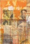 Obras de arte: Europa : España : Castilla_La_Mancha_Albacete : Albacete : Actal (Políptico)