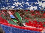<a href='https://www.artistasdelatierra.com/obra/98487-barca-con-red.html'>barca con red &raquo; Pepe Ferreras Benaite<br />+ M�s informaci�n</a>