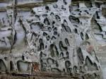 <a href='https://www.artistasdelatierra.com/obra/98500-erosi%C3%B3n.html'>erosión &raquo; Pepe Ferreras Benaite<br />+ M�s informaci�n</a>