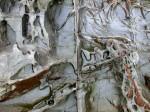 <a href='https://www.artistasdelatierra.com/obra/98530-erosi%C3%B3n-II.html'>erosión II &raquo; Pepe Ferreras Benaite<br />+ M�s informaci�n</a>