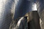 Obras de arte: Europa : España : Cantabria : Santander : guggenheim I