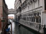Obras de arte: Europa : España : Cantabria : Santander : Venice X