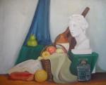Obras de arte: America : Perú : Lima : la_molina : 2Ab