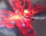 Obras de arte: America : Bolivia : Cochabamba : Cochabamba_ciudad : FENIX
