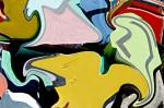 Obras de arte: Europa : España : Cantabria : Santander : cubos de Ibarrola I
