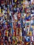 Obras de arte: Europa : Francia : Rhone-Alpes : Lyon : Porque No ?