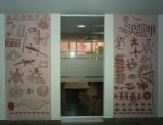 Obras de arte: America : Colombia : Santander_colombia : Bucaramanga : MEMORIA DE LA MEMORIA