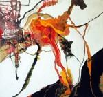 <a href='https://www.artistasdelatierra.com/obra/98863-MADRID.html'>MADRID » MARCO ARESTA<br />+ M�s informaci�n</a>