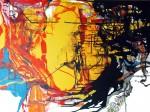 <a href='https://www.artistasdelatierra.com/obra/98864-MEGAPOLIS.html'>MEGAPOLIS » MARCO ARESTA<br />+ M�s informaci�n</a>