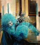 Obras de arte: America : Argentina : Buenos_Aires : Ciudad_de_Buenos_Aires : Ridi Pagliaccio ll
