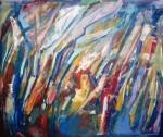 <a href='https://www.artistasdelatierra.com/obra/98918-Arboles-y-colores.html'>Arboles y colores » Enrique  Argentina<br />+ M�s informaci�n</a>
