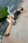 <a href='https://www.artistasdelatierra.com/obra/98944-Habana-Vieja.html'>Habana Vieja » Mari Hondar<br />+ M�s informaci�n</a>