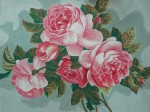 <a href='https://www.artistasdelatierra.com/obra/98973-rosas.html'>rosas » carmen delia collado<br />+ M�s informaci�n</a>