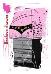 <a href='https://www.artistasdelatierra.com/obra/98996-Beehive-drawer.html'>Beehive-drawer » Francesca  Rossello Bonet<br />+ M�s informaci�n</a>