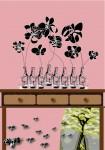 <a href='https://www.artistasdelatierra.com/obra/98997-bees-%26-beer.html'>bees & beer » Francesca  Rossello Bonet<br />+ M�s informaci�n</a>