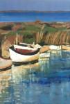 Obras de arte: Europa : España : Comunidad_Valenciana_Alicante : Elche : DOS
