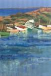Obras de arte: Europa : España : Comunidad_Valenciana_Alicante : Elche : UNO