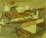 Obras de arte: Europa : España : Catalunya_Barcelona : sant_fost_de_campsentelles : Taradell 2  nº 38