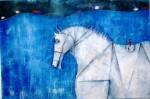<a href='http://en.artistasdelatierra.com/obra/99042--.html'>- &raquo; ARTURO MORIN<br />+ más información</a>