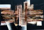 Obras de arte: America : Argentina : Buenos_Aires : boulogne : Intento