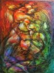 Obras de arte: America : Cuba : Ciudad_de_La_Habana : Centro_Habana : Contenidos en la ausencia