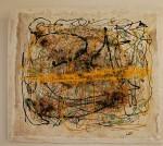 Obras de arte: Europa : España : Comunidad_Valenciana_Alicante : alicante_capital : Átomo