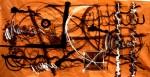 Obras de arte: Europa : España : Madrid : Madrid_ciudad : ETSAM Proove 2