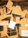 Obras de arte: Europa : España : Madrid : Madrid_ciudad : Cubis.quería