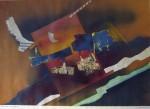 Obras de arte: Europa : España : Madrid : Madrid_ciudad : La Reina del Plata