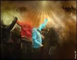 <a href='https://www.artistasdelatierra.com/obra/99300-La-Protesta%21%21%21.html'>La Protesta!!! » José Salvatore<br />+ M�s informaci�n</a>