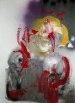 <a href='https://www.artistasdelatierra.com/obra/99316-s-n.html'>s/n » Eliana canessa<br />+ M�s informaci�n</a>