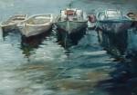 <a href='https://www.artistasdelatierra.com/obra/99354-Barques-de-tresmall-i-palangre.html'>Barques de tresmall i palangre » RICARD TERRAZA<br />+ M�s informaci�n</a>
