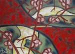 Obras de arte: Europa : España : Murcia : cartagena : mi tierra