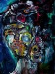 Obras de arte: America : Chile : Antofagasta : antofa : consecutivos