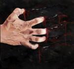 Pecado.../ Virtudes... Vs El Olvido