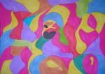 Obras de arte: Africa : Marruecos : Tanger-Tetouan : Tanger : Capitan