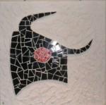 Obras de arte: Europa : España : Aragón_Zaragoza : zaragoza_ciudad : fiesta