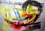 Obras de arte: America : Argentina : Buenos_Aires : CABA : s/n