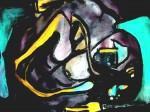 Obras de arte: America : Chile : Antofagasta : antofa : loada....