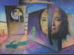 Obras de arte: America : Argentina : Entre_Rios : Paraná : Antes