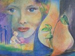 Obras de arte: America : Argentina : Entre_Rios : Paraná : Nacimiento
