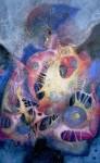Obras de arte: America : Bolivia : La_Paz : murillo : figura 1