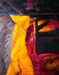 Obras de arte: America : Estados_Unidos : California : SanDiego : Amanecida